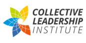 Logo: Collective Leadership Institute gGmbH
