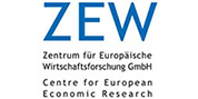 Logo: ZEW - Centre for European Economic Research