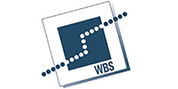 Logo: WBS TRAINING AG