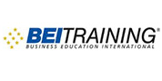 Logo: BEITRAINING Business Education International