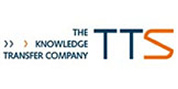 Logo: TTS GmbH