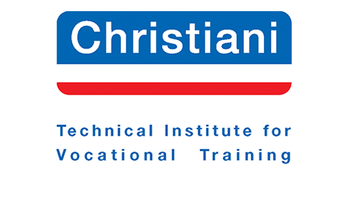 Logo: Christiani GmbH & Co. KG