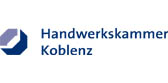 Logo: Chamber of Crafts Koblenz