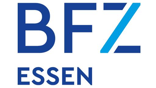 Logo: Bfz-Essen GmbH