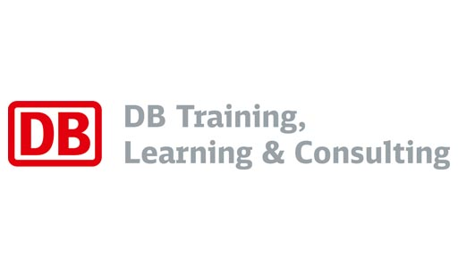Logo: DB Training Learning & Consulting