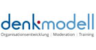 Logo: denkmodell GmbH
