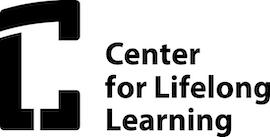 Logo: C3L - Center for Lifelong Learning