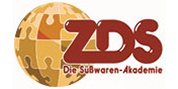 Logo: ZDS - Central College of the German Confectionery Industry