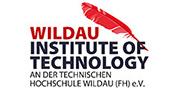 Logo: Wildau Institute of Technology