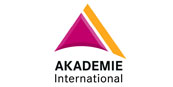 Logo: Akademie International