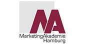 Logo: MarketingAkademie Hamburg