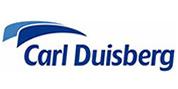 Logo: Carl Duisberg Centren