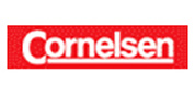 Logo: Cornelsen Schulverlage GmbH