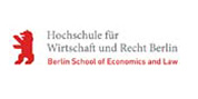 Logo: BPS - Berlin Professional School