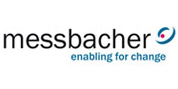 Logo: Coaching & Consulting Ralf Messbacher