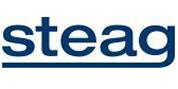 Logo: STEAG Energy Services GmbH