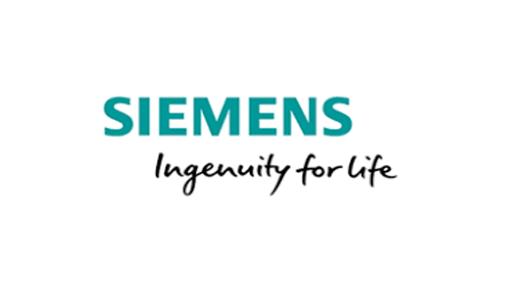 Logo: Siemens Technik Akademie Berlin