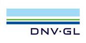 Logo: DNV GL