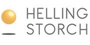 Logo: Helling und Storch GbR