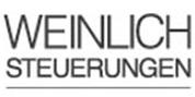 Logo: Weinlich GmbH & Co. KG