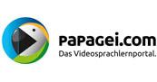 Logo: papagei.com GmbH
