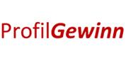 Logo: ProfilGewinn