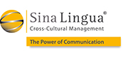 Logo: SinaLingua e.K.