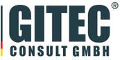 Logo: GITEC-IGIP GmbH