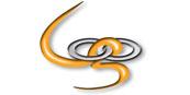 Logo: LOGO e.V.