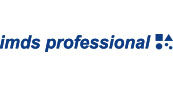 Logo: imds professional GmbH & Co. KG