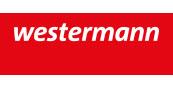 Logo: Westermann Group