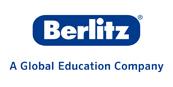 Logo: Berlitz Deutschland GmbH
