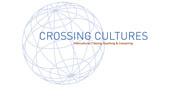 Logo: Crossing Cultures