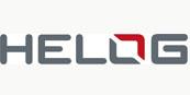 Logo: Helog Academy e.V.