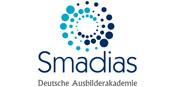 Logo: Smadias - German Instructors Academy