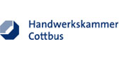 Logo: Cottbus Chamber of Skilled Crafts