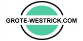 Logo: Grote-Westrick.com