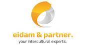 Logo: Eidam & Partner