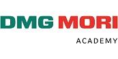 Logo: DMG MORI Academy GmbH