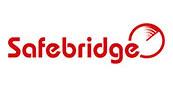 Logo: Safebridge GmbH