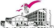 Logo: Bildungsgesellschaft mbH Pritzwalk - GBG