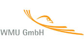Logo: WMU GmbH