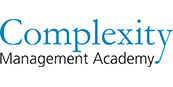 Logo: Complexity Management Academy GmbH