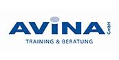 Logo: AVINA GmbH