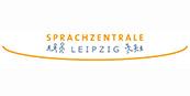 Logo: Sprachzentrale Leipzig