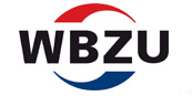 Logo: WBZU - Education and Training Centre Ulm for Innovative Energy Technologies