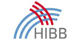 Logo: Hamburg Institute for Vocational Education and Training