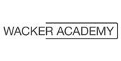 Logo: Wacker Chemie AG