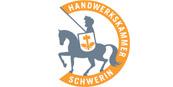 Logo: Bildungs- und Technologiezentrum Schwerin