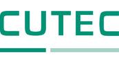 Logo: Cutec-Institut GmbH